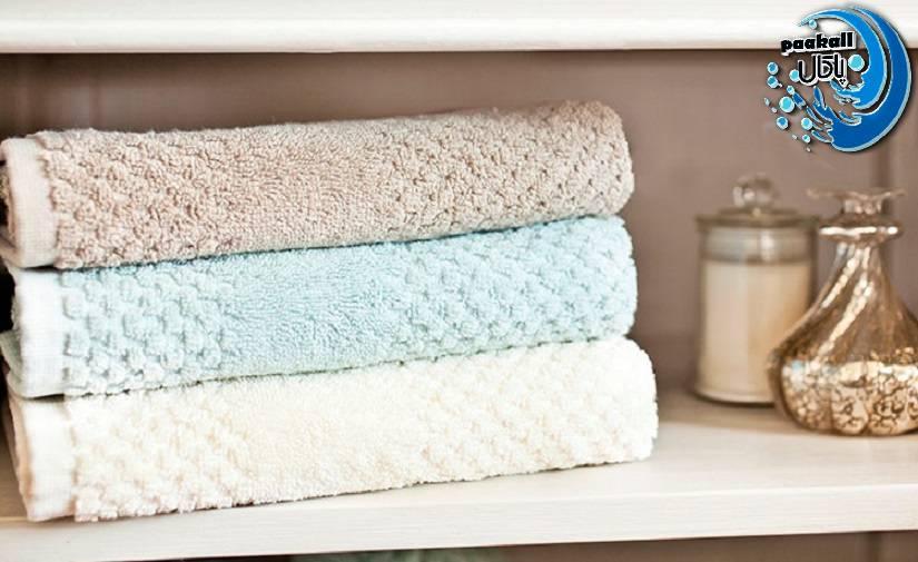 پودر لباسشویی دستی فله