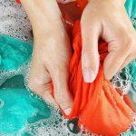 پودر دستی لباسشویی